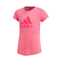 Best of Sports Tee Girls