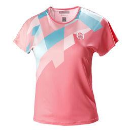 Tangram T-Shirt Women