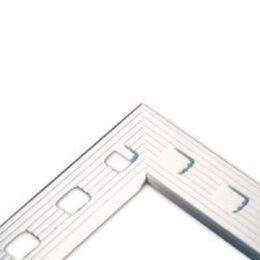 ASS-Line, Eck-Element 1 Ersatz