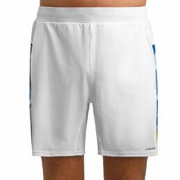 Medley Shorts Men