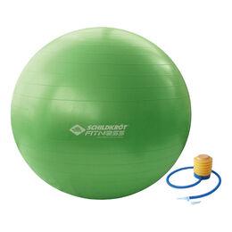 Gymnastikball 85cm