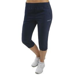 Club 3/4 Pants Women