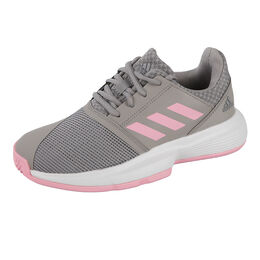 Tenisová obuv od adidas nákup online  900015655a
