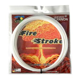 Fire Stroke 12m