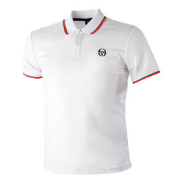 Reed 020 Polo Men