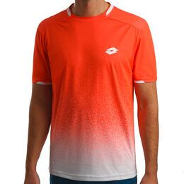 Tennis Teams Printed PL Tee Men