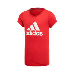 Must Have Best of Sports Tee Girls