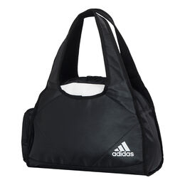 WEEKEND Bag 2.0 black