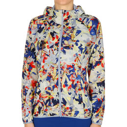 Vision Graphic Light Jacket Women