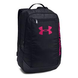 Hustle Backpack LDWR Unisex