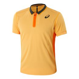 Match Polo Shirt