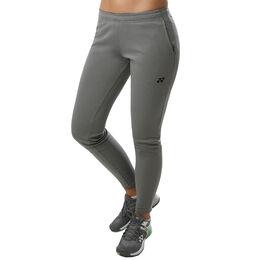 Sweat Pants Women