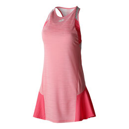 Top Ten II PL Dress Women