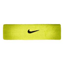 8fb4e9aa70a Celenky od Nike nákup online