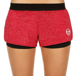 Ella Shorts Women