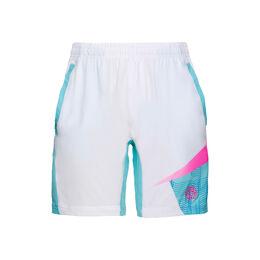 Iras Tech Shorts Men
