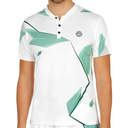 Ixion Tech Polo Men