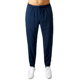 Training Essentials Woven Cardio Lined Pant Men