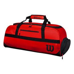 TOUR Duffle Bag large