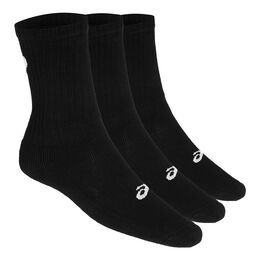 9ca0d3cb34c 3PKK Crew Sock · Tenisové Oblečení Asics