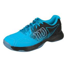Tenisová obuv od Wilson nákup online  8753c9bbb1