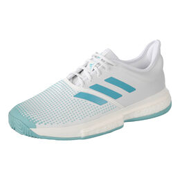 SoleCourt Boost x Parley Men