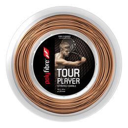 Tour Player 200m natur