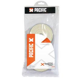 X Tack Pro Perfo weiß 30er