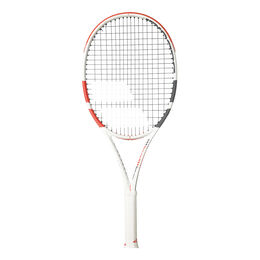 Pure Strike Junior 26