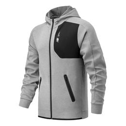 Fortitech Total Performance Jacket