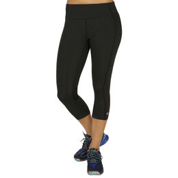 Rush Tight II Women