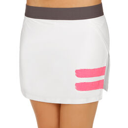 Performance Panel Skirt Women