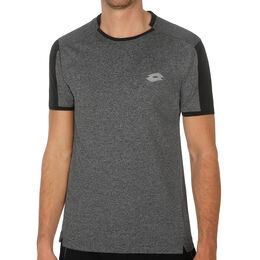Dragon Tech II Tee Men