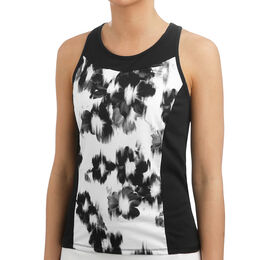 Performance Tank Top Women