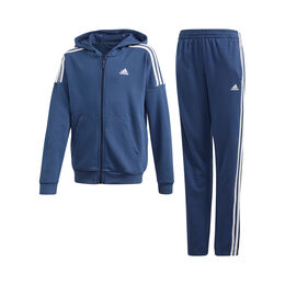 Cotton Tracksuit Boys