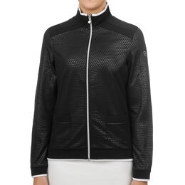 Blouson Birte Women