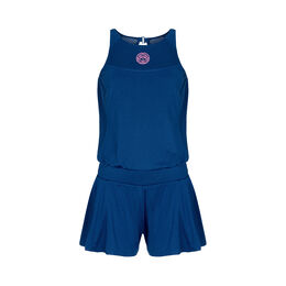 Rae Tech 2in1 Jumpsuit Girls
