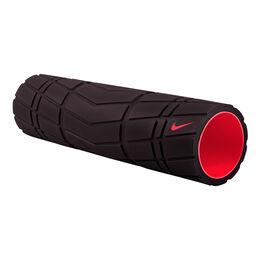 Recovery Foam Roller 20in/50cm
