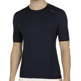 Performance CT Crew Shirt Men