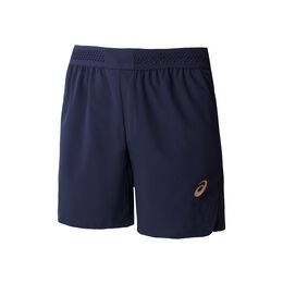 7in Shorts Men
