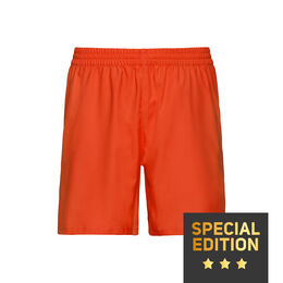 Club Shorts