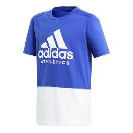 Sport ID Tee Boys