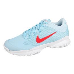 Air Zoom Ultra Women · Tenisová Obuv Nike 3d858cef5b