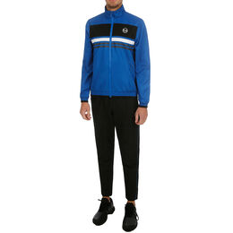 Ishen Tracksuit Men