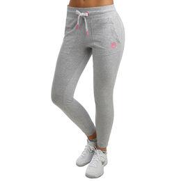 Perla Basic Pant Women