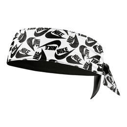 Dri-Fit Head Tie 3.0 Unisex