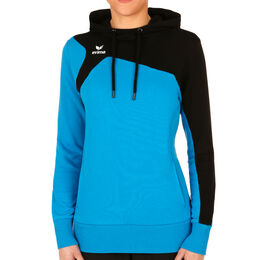 Club 1900 2.0 Kapuzensweat Women