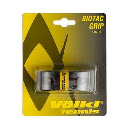 Biotac Grip black red