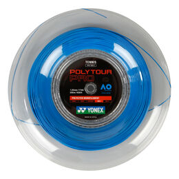 Poly Tour Pro 200m blau