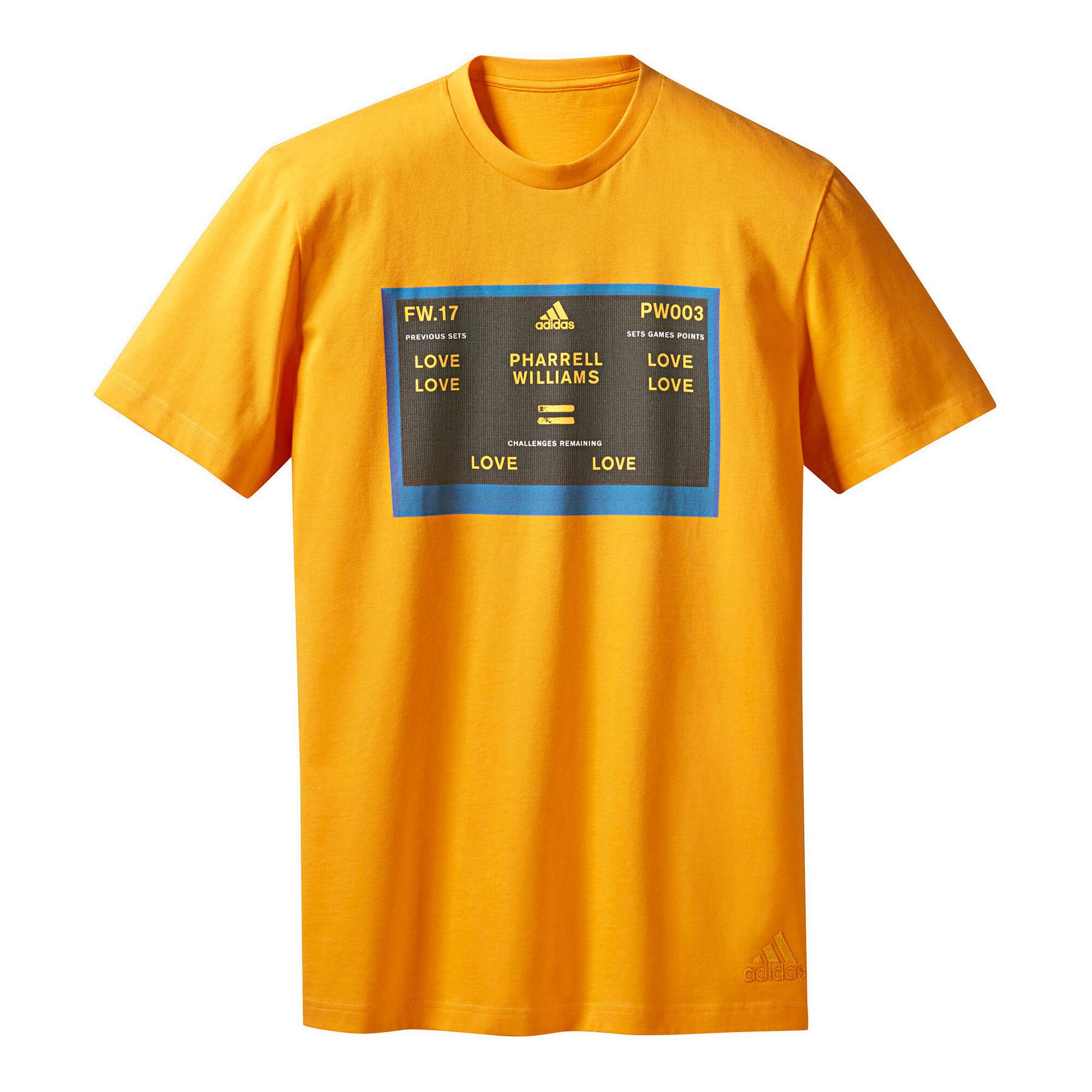 40e191a923c adidas · adidas · adidas · adidas · adidas · adidas · adidas · adidas ·  adidas. New York Graphic Tee ...
